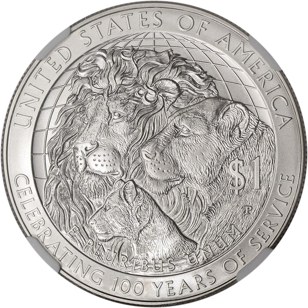 2017 us commemorative coins