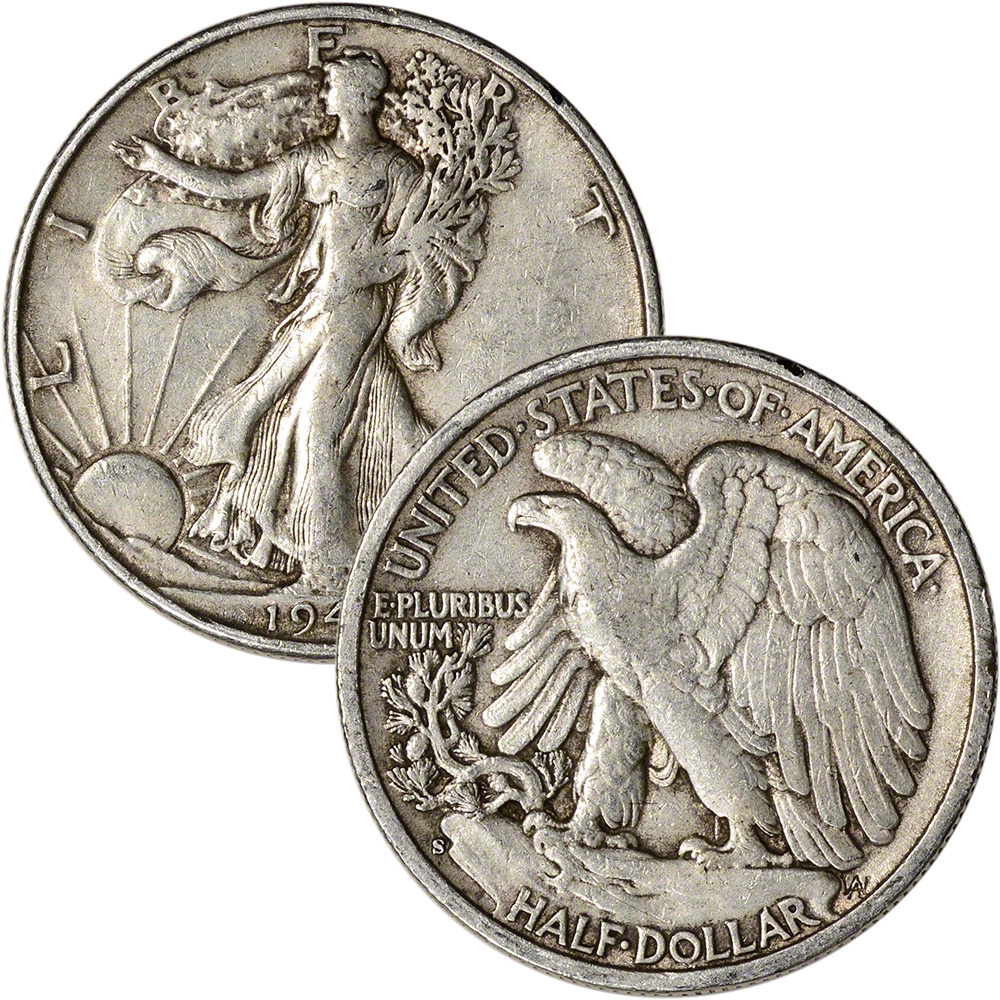 Price Guide and Information About 2002 $1 Silver Coins