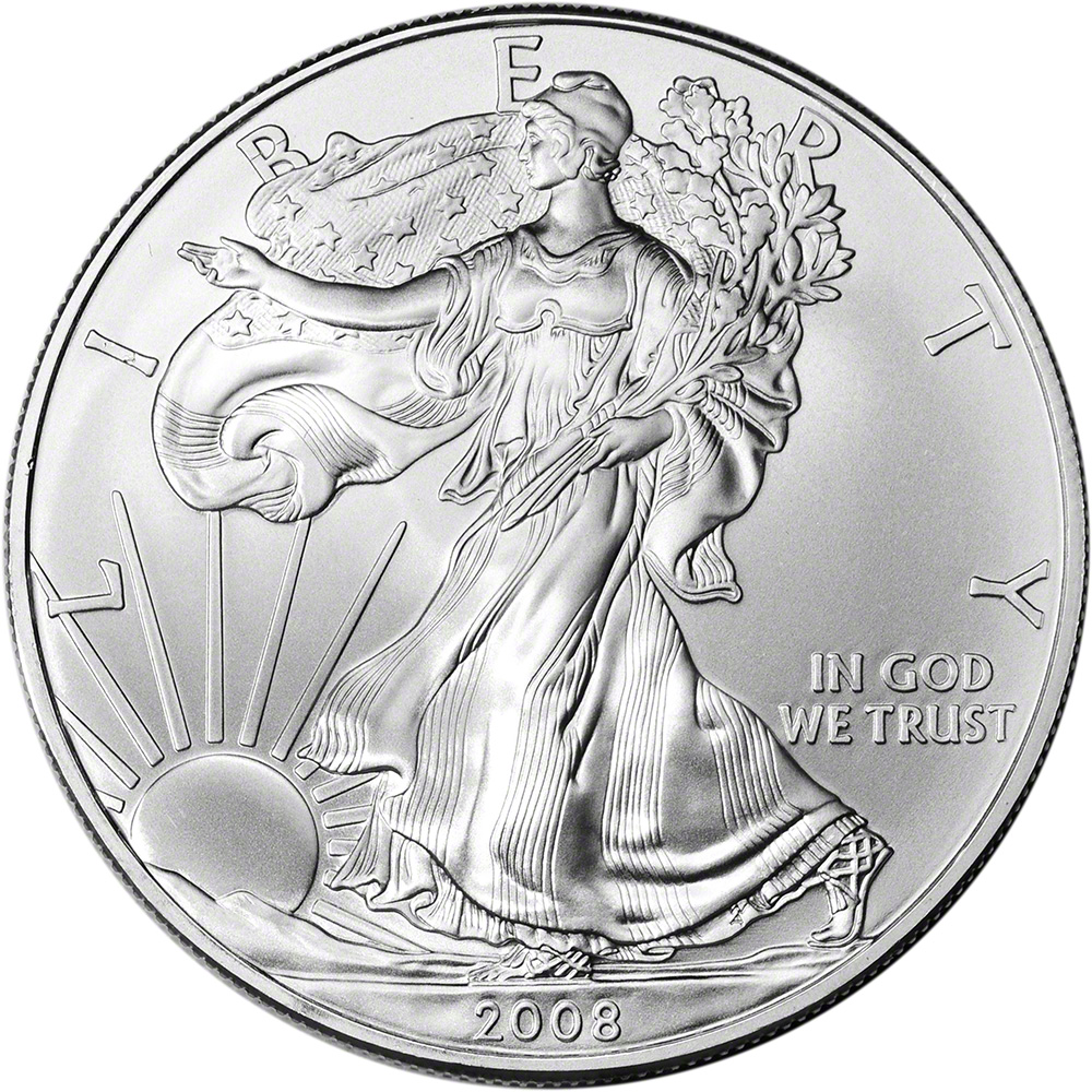 NGC MS69 2011 American Silver Eagle Red Book Label