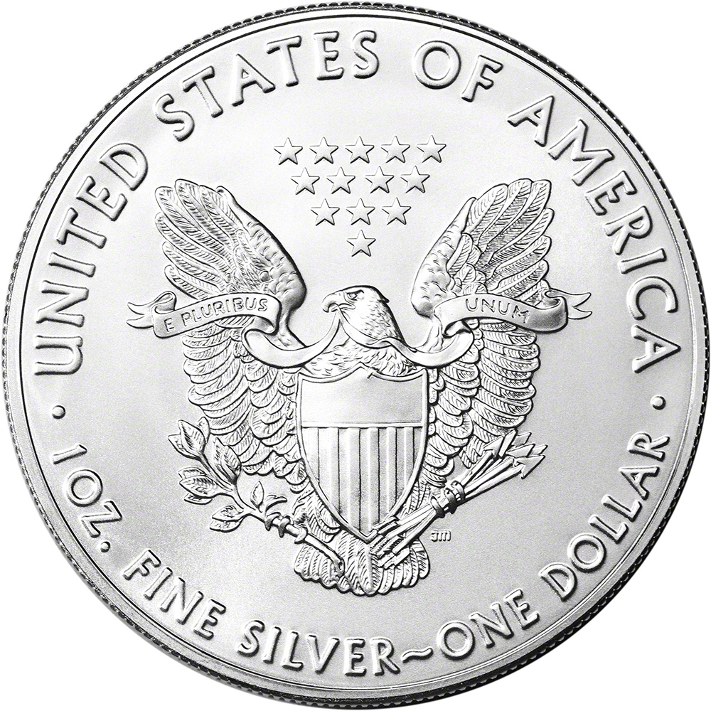 Black NGC MS70 Early Releases 2018- American Silver Eagle W Grade 70