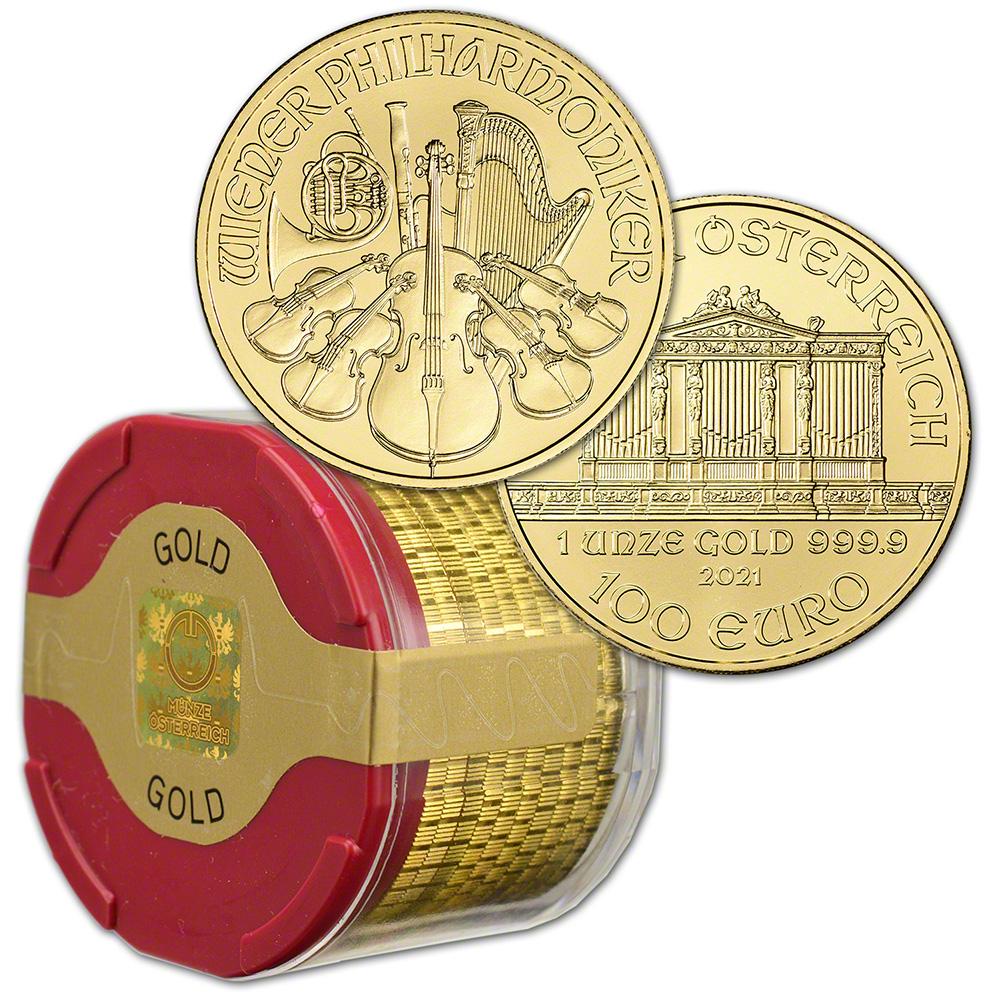 österreich Euro 2021