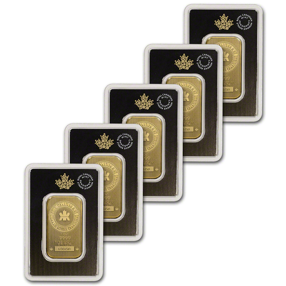 Images Of Gold Bullion Bars Canada As Fine Info For You