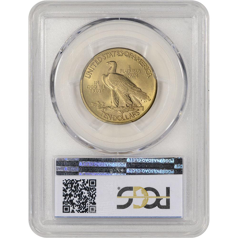 All 2017 P/&D Set 10x National Park Quarters U.S Mint ATB Complete Effigy Clark